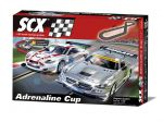 A10130S500  Scalextric	C3 Adrenaline Cup