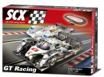 A10111S500 Scalextric	Circuito C1 GT Racing