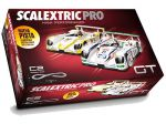 A10002S500 Scalextric C2 PRO GT
