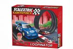 C10126S500  Scalextric  Circuito Compact Looping- 7,5м петля